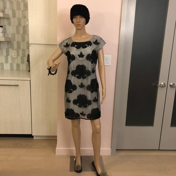 Sachin Babi Dresses Wknd Sale Sachin Babi Dress Size 4 Nwt